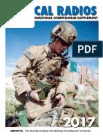 Armada International Compendium 2017-10.pdf