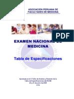 ENAM.pdf