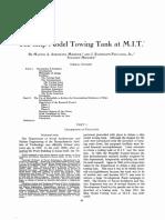 MIT towing tank.pdf
