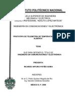 PROTOTIPOTELE.pdf