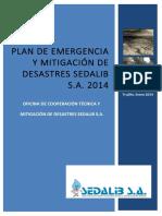 PAMA.pdf