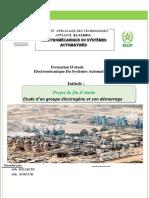 PFE OCP JFO.pdf