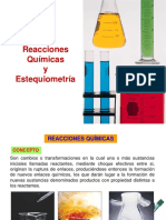 2015 I reacciones quimicas y estequiometria parte .pptx
