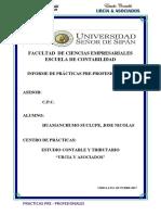 Plan de Practicas Edwin Suclupe Urcia