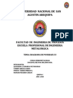 295080876-POURBAIX.docx