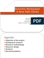 Mint Business NewspaperV02