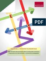 UNA MIRADA INTERNACIONAL.pdf