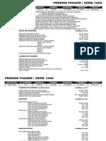 Perkins Phaser - Serie 1000 (4)