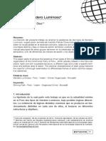 Marcianos de colores.pdf