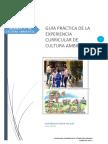GUÍA_PRÁCTICA_N°_01