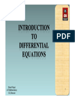 Final Differential Equations [PDF]