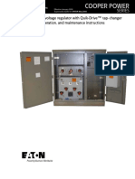 MN225014EN --- Pad-mounted voltage regulator installation operation and maintenance.pdf