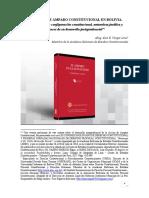 LA_ACCION_DE_AMPARO_CONSTITUCIONAL_EN_BO.pdf