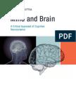 William R. Uttal Mind and Brain A Critical Appraisal of Cognitive Neuroscience.pdf