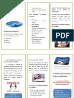APECC.docx