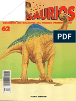 Dinosaurios 62