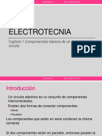 Capítulo1_electrotecnia.pdf