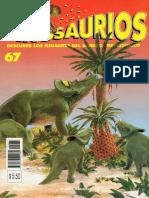 Dinosaurios 67