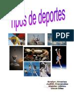 3274Urnieta_TIPOS_DE_DEPORTE.pdf