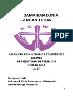 Liturgi Acwc 2017 Bpa Pgi Web Pgi