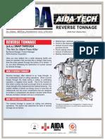 aida-tech-vol-9-reverse-tonnage.pdf