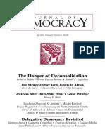 Foa&Mounk-27-3.pdf