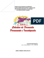 INFORME COLECTIVO DE FORMACIÓN (ENERO, FEBRERO, MARZO-YONELLA).doc