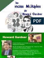 teoriadelasinteligenciasmultiplesdegardner-111015171437-phpapp02