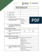 formulario-vacantes-empleos.pdf