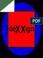 deXXign / vrrrrrrlo kratka povijest tržišnih vizualnih komunikacija dvadesetog stoljeća