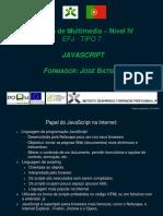 Javascript Tutorial2 131003050729 Phpapp02