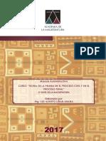 Manual Autoinstructivo Amag Teorc3ada de La Prueba 2017