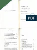 Nicole Loraux-Born of the Earth_ Myth and Politics in Athens.pdf