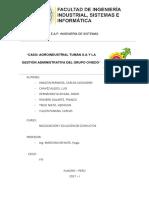 CasoAgroindutrial-TUMAN