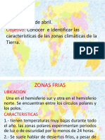 PPT ZONAS CLIMATICAS.pptx