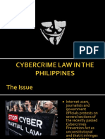 cybercrimelawinthephilippines-121018145839-phpapp02