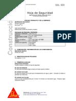 HS - Antisol S .pdf
