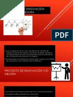 expo pim-8