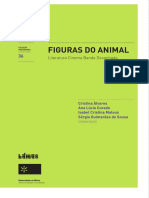 ALVARES_CURADO_MATEUS_SOUZA - Figuras do Animal.pdf