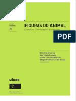 ALVARES_CURADO_MATEUS_SOUZA - Figuras do Animal.pdf
