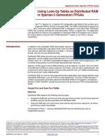 spartan3.pdf