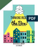 mackenziesmiddy thinkinginsidetheboxproject lis60629