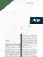 Rico, Francisco - Historia y Crítica de La Literatura Española - Tomo II-2 (Siglo de Oro - Renacimiento) (SELECCIÓN)