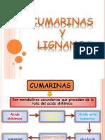 C8- Cumarinas y lignanos.pptx