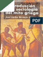 Bermejo-Jose-C-Introduccion-a-La-Sociologia-Del-Mito-Griego.pdf