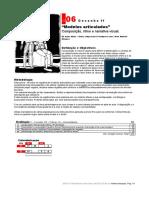 DES11 UT06 Modelos Articulados AM 2017-2018