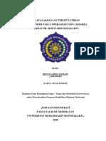 J100050003.pdf