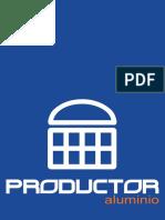 Catalogo-Productor-Aluminio.pdf