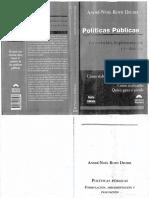 Politicas-Publicas-Andre-Noel-Roth.pdf