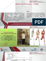 CLASE HUESOS DEL MIEMBRO INFERIOR DR JAAC.pdf